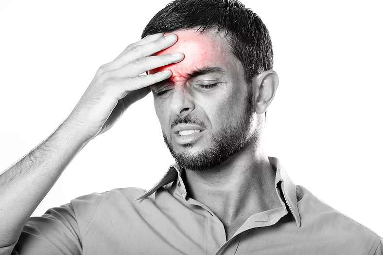 Headaches 101: A Closer Look at a Common Problem