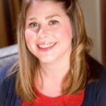 Stephanie Marshall, LPC