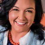 Cassie Smeltzer, LCSW
