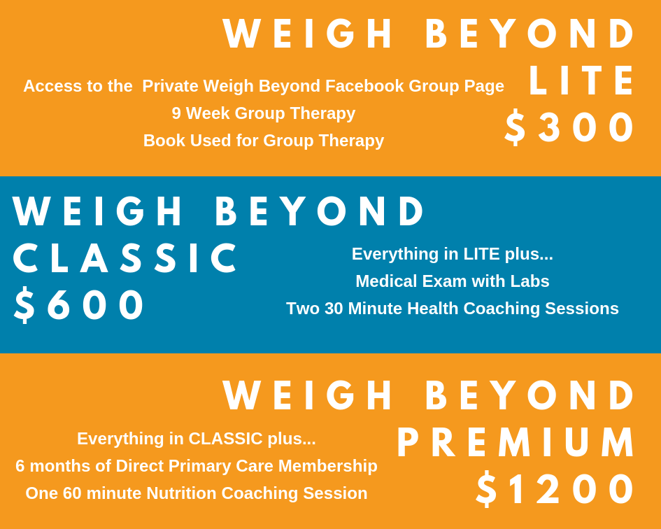 Weigh-Beyond-Pricing-1