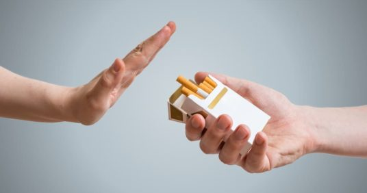 Understanding the Basics Of Quitting Smoking Via Nicotine Replacement Therapy Products