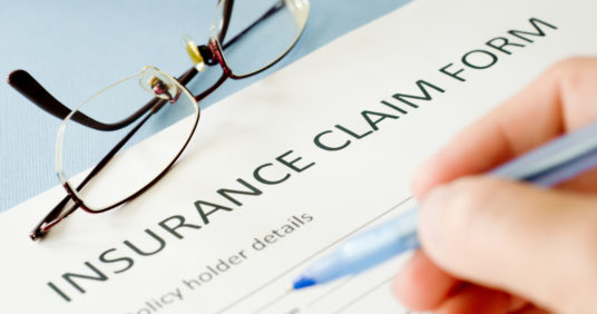 Does Insurance Cover Marriage Counseling?