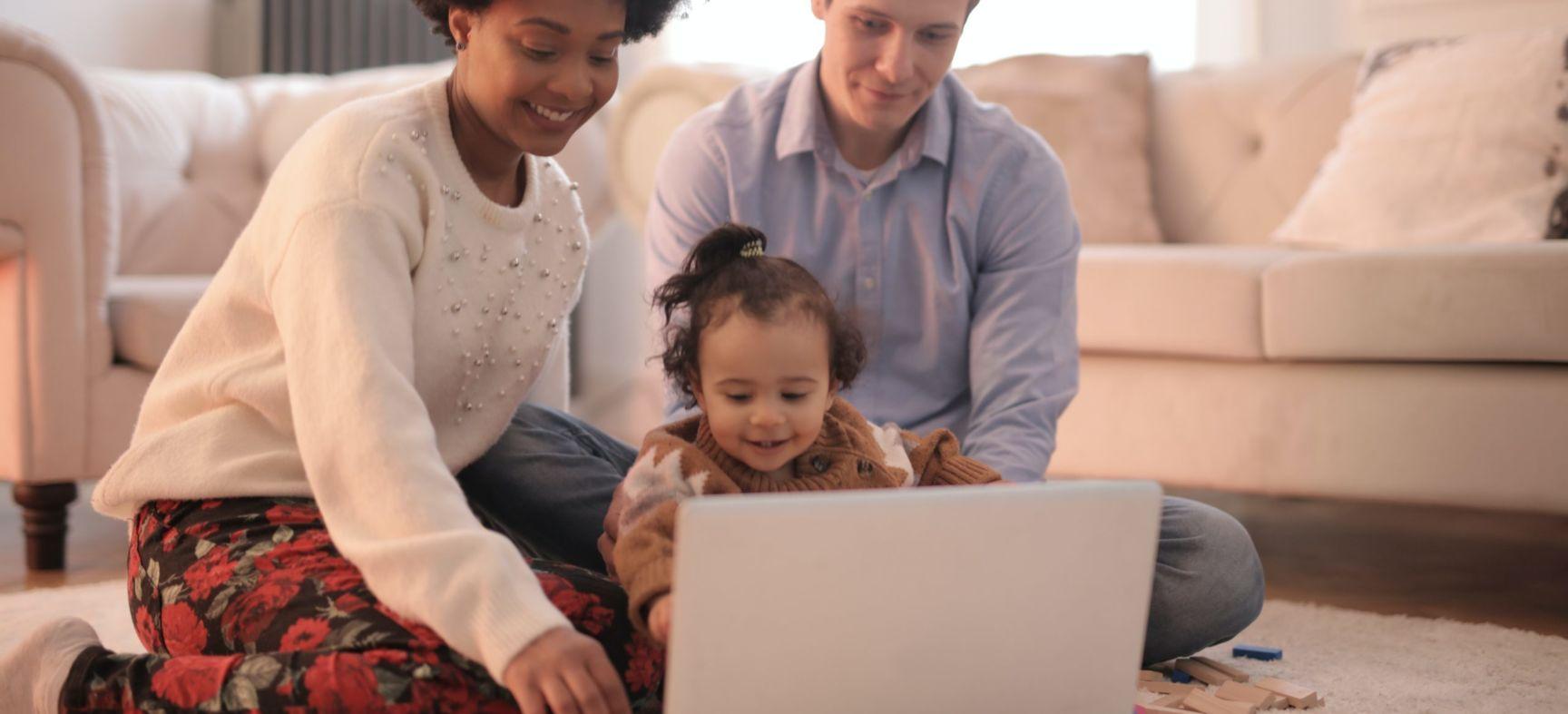 Coronavirus Tips for Working Moms