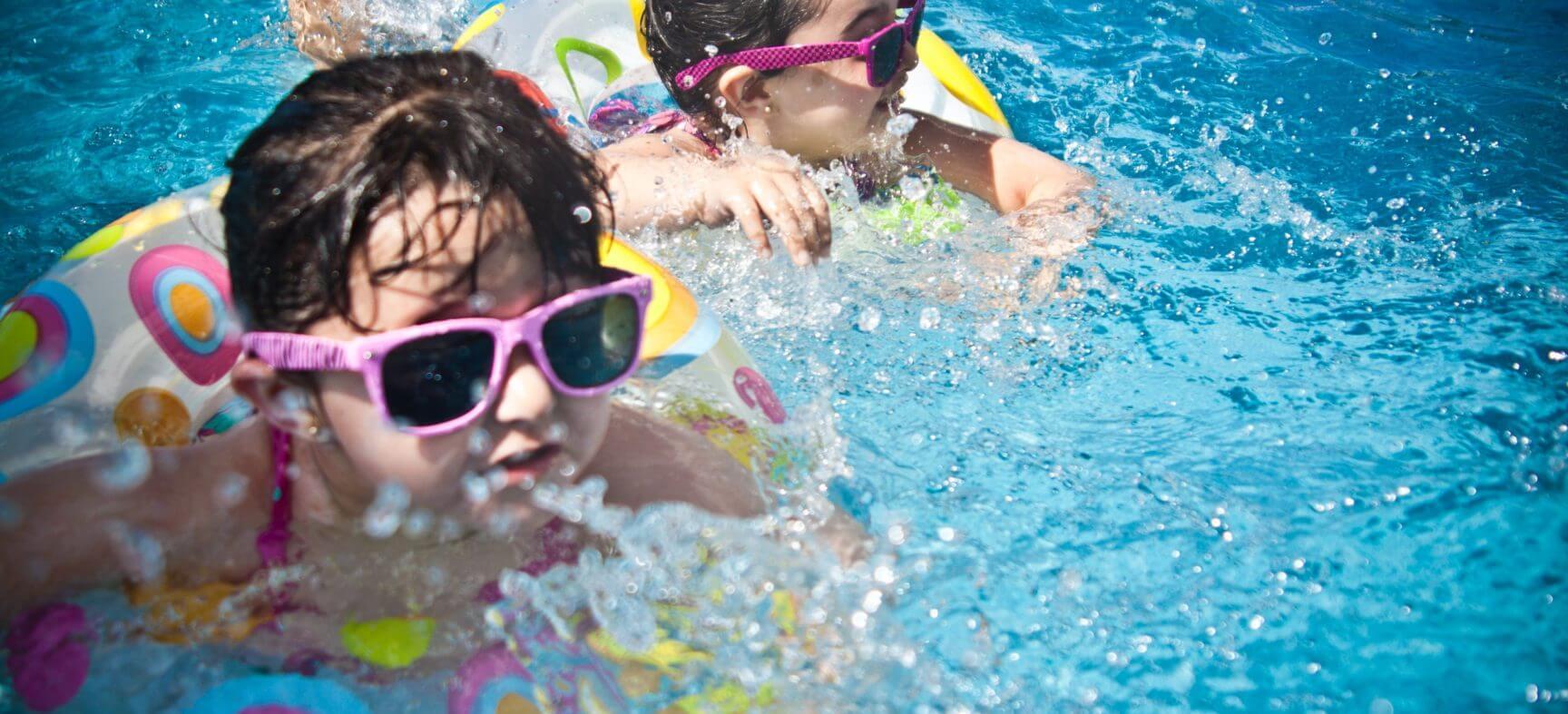 Summer Fun with Kids During Coronavirus