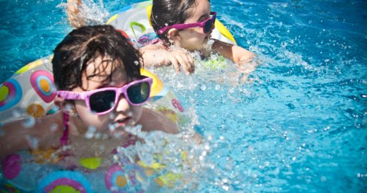 Summer Fun with Kids During Coronavirus